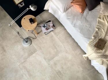 concrete-avorio_bedroom_7420.jpg