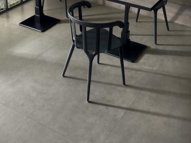 concrete-novabell_paris_ciment_pubblico.jpg