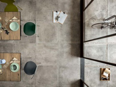 concrete-overland_grigio_restorant-7154_2.jpg