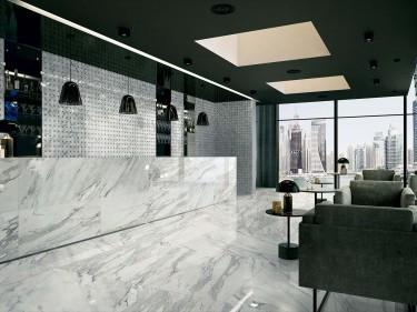 marble-hall-mod_2.jpg
