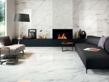 marble-novabell_michelangelo_living.jpg