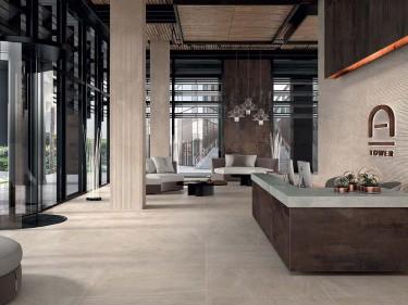 natural-stone-novabell_aspen_set06-sandmoon_hotel_002.jpg