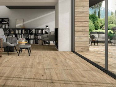 wood-novabell-eiche-amb02_hq.jpg